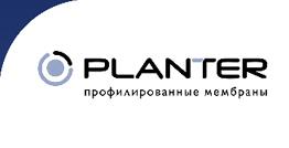 Фото Профилированная мембрана PLANTER