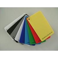 Фото Gebau, белый, опал, цветной, металик, черный, 2 мм, 3 мм,4 мм