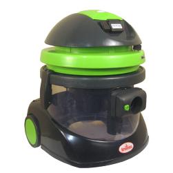 Фото пылесос сепараторный с аквафильтром KRAUSEN ECO POWER