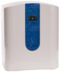 Фото Установка очистки воды обратного осмоса KRAUSEN RО 300 BLUE