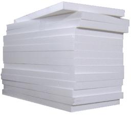 Фото Полиуретан (плиты, стержни, изделия, формы).