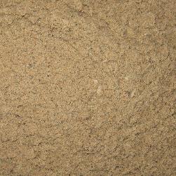 Фото песок намывной 2,0 мк (средний, ГОСТ 8736-93)
