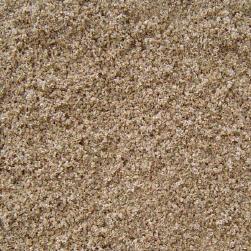 Фото песок речной с ракушкой 2,2-2,5 мк (средний, ГОСТ 8736-2014)