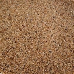 Фото песок кварцевый фракционированный влажный фр. 0,8-2; 0,8-2,8; 0,8-3,5; 2-5 мм (влажность до 3%)