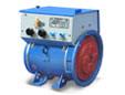 Сварочный генератор ГД 2х2503, генератор ГД 4004, генератор ГД 2507 и др.