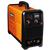 Сварочный инвертор ARC-250 (Z285)