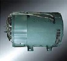 Электродвигатели ДК-309, ДК-263, Д-812, Д-31, Д-21, ДК-213, ДК-259