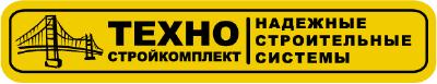 Гидрошпонка, OSB (ОСП) плита, Теплоизоляция, Кровля, ЦСП, Фанера, отделочные материалы в ОДНОМ МЕСТЕ!!!
