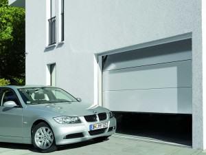 Автоматические гаражные ворота, откатные ворота, ролворота, рольставни, привода, шлагбаумы. Монтаж, ремонт и обслуживание.