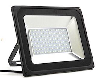 Светодиодный прожектор LS-200W