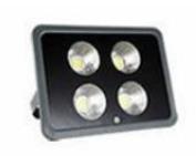 Светодиодный прожектор LS 200W