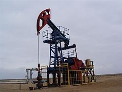 Предлагаем сырье для буровых и нефтегазовых компаний:
