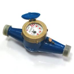 Счетчик воды СВК-25Г