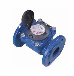 Согласованные поставки счетчиков воды Ду 15; 20; 25; 32; 40; 50 мм