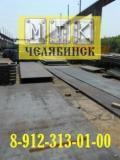 Лист 10ХСНД, 15ХСНД ГОСТ 6713-91, ГОСТ Р 55374-2012