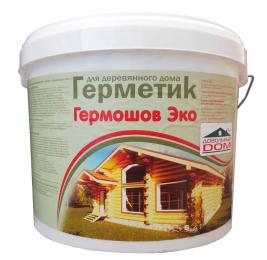 Продаем строительные герметики для дерева, межпанельных швов, окон