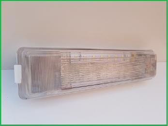 ДПБ 31-11-006 светильник светодиодный