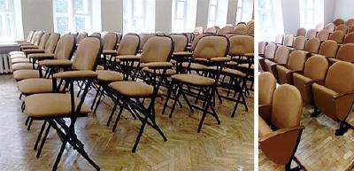 #Трансформируемые_кресла, #Тележка_для_кресел.