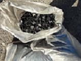 Биочар - органическое удобрение из древесного угля