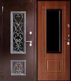 Входные двери пр-во Россия, Йошкар-Ола
