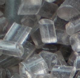 Покупаем отходы пластмасс, плёнки, неликвиды химии. Распродажа.