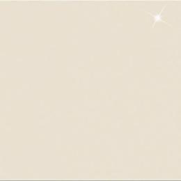 китайски крупноформатный полированный керамогранит фиорано PY000 слоновая кость-цена 650 р за м.кв.