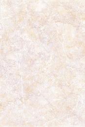 Керамическая плитка 200*300 -цена 222 р за м.кв. и керамогранит 300*300-цена 240 руб за м.кв.