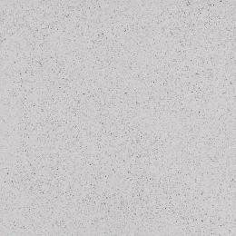 керамогранит контакт серый 300*300- 240 руб за м.кв.