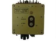 Продам Корректор регулятор напряжения КРН-04,а также корректор КН-8 К2,Шкафы управления (ШУДГ)