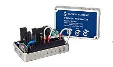 Предлагаем к поставке регуляторы напряжения для генераторов MARATHON