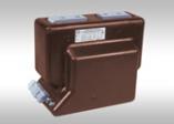 Тол-10 ухл2.1 опорный трансформатор тока 50-1500/5