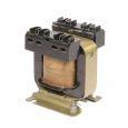Трансформатор понижающий ОСМ1-0,25 на 250 Вт