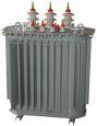 Силовые трансформаторы ТМГ от 16 до 2500 кВА