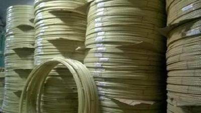Стеклопластиковая арматура - АСК 6мм