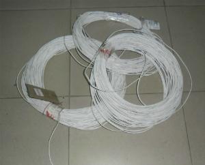 КСВЭВ 2х0.5 кабель для монтажа систем связи, сигнализации и телекоммуникации