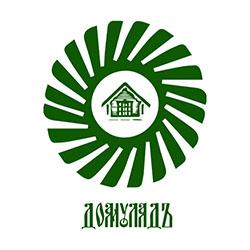 Капитальный ремонт квартиры, офиса, загородного дома
