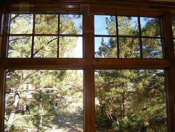 Тонировка окон,стекла,витражей,бронирование окон А1,А2,А3