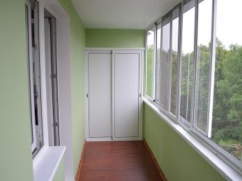 Двери, окна, лестницы из ценных пород древесины