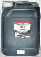 Лак БТ-577 53,00р/кг
