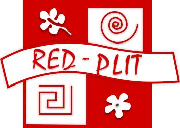 Red plit - Производство и продажа ступеней из керамогранита
