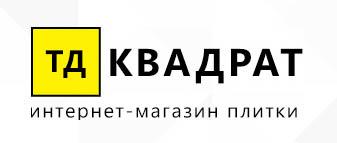 Интернет-магазин плитки ТД Квадрат