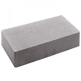Продам кирпич бетонный полнотелый одинарный и полуторный М100-М300 в Екатеринбурге