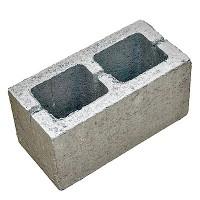 Вентиляционные блоки 1-канальные, 2-х канальные, 3-хканальные