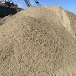 Продам песок кварцевый ГОСТ 8736-93
