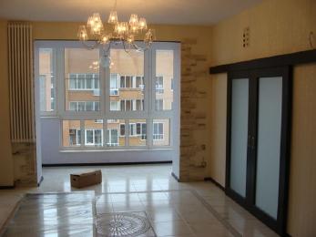 Выгодный ремонт квартир в Москве и Подмосковье