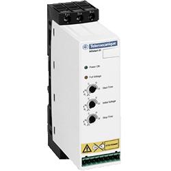 Продам устройство плавного пуска ATS01