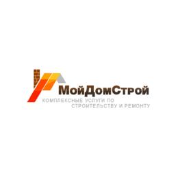 Комплексные услуги по строительству и ремонту домов, коттеджей, квартир и офисов