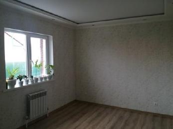 Ремонт квартир «под ключ» по фиксированной цене
