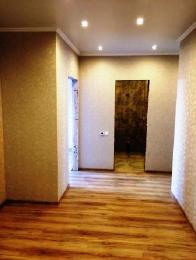Ремонт 1 комн. квартир «под ключ» по фиксированной цене