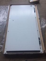 Холодильная дверь ширина 1200 ппу100